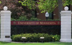 University of Minnesota approves new free tuition program for all campuses