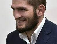 Khabib Nurmagomedov's Official Retirement, Bigger Plans Ahead