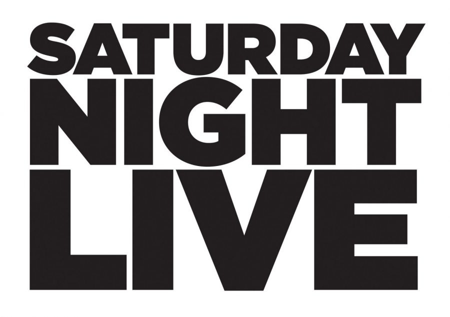 Free image/jpeg, Resolution: 1440x1014, File size: 76Kb, saturday evening live logo on a white background