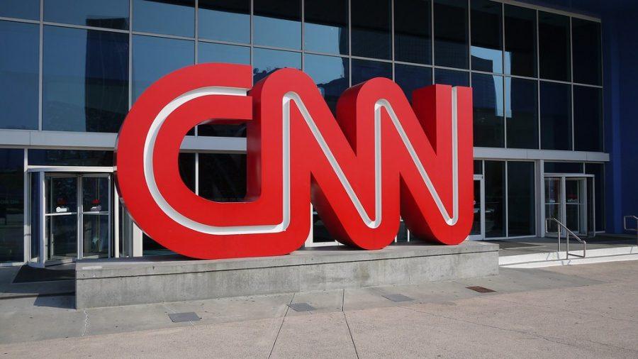 CNN Accused of Propaganda