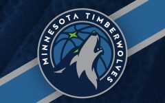 Timberwolves President Fired after being caught red-handed with coworker