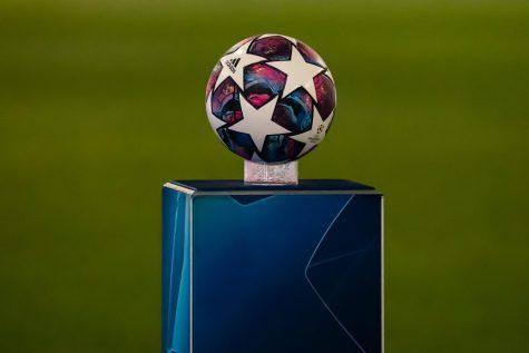 Champions League 101
