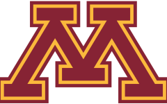 Gopher Mens Hockey: Getting up to Date