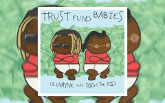 Lil Wayne Renews Greatest Rapper Alive Status With Trust Fund Babies